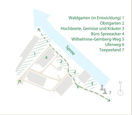 Spreeackermap 1702-klein